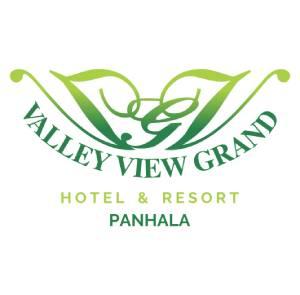 Valley View Grand Resort Panhala Logo