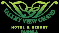 Valley View Grand Resort, Panhala